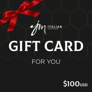 WTF Gift Card 100usd